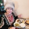 Новогодняя традиция башкирского народа, приготовление праздничного национального блюда.jpg