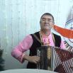 Альберт Насыров.png