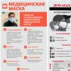 koronovirus.png